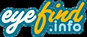 Eyefind (logo)
