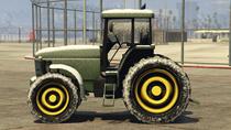 Fieldmaster2-GTAV-Side