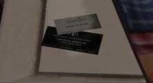 Personalshoppercard FernandoLanbaum