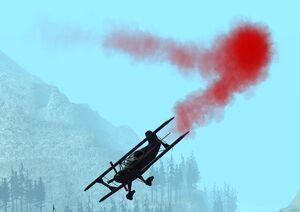 Stuntplane-2