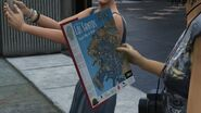 Turista-gtav-ls-map