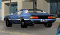 120px-Phoenix-GTAVC-beta-rear