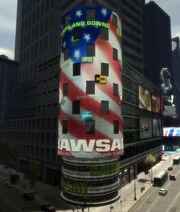 BAWSAQ (IV)