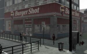 Burger Shot-6