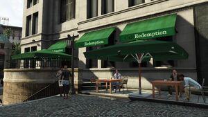 CafeRedemption2-GTAV