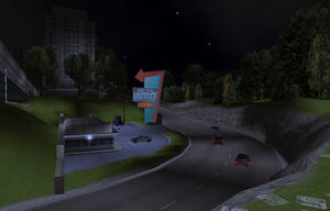 CallahanPoint-GTA3-eastwards