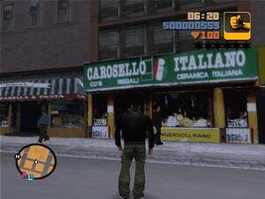 CaroselloItaliano-GTAIII-exterior