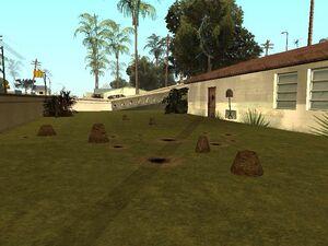 Ryder's House-4
