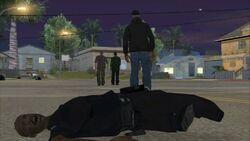 Tenpenny death
