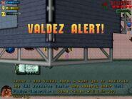 Valdez Alert! (1)