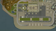 800px-LosSantosInternationalAirport-GTASA-map