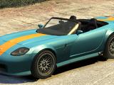 Phương tiện trong GTA IV