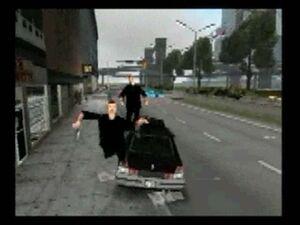 BetaTriads-GTAIII-Death