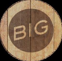 Big-O-Logo