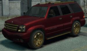 Cavalcade-GTA4-modified-front