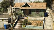 LestersHouse-GTAV
