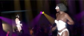 Nightclubs-GTAO-Dancers-TwoGirls-Grandeur
