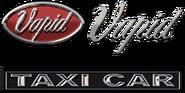Taxi détails Vapid GTAIV