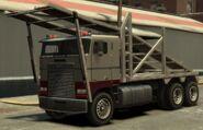 1000px-Packer-GTA4-ramp-front