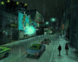 160px-RedLightDistrict-GTA3-northwards