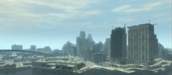 250px-Alderney City Skyline