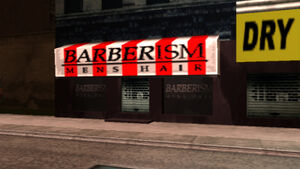 Barberism (LCS)