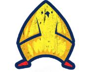 BishopsChicken-GTAV-Logo2