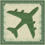 Off the Plane Achievement-GTA Online