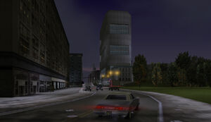 PortlandView-GTA3-northwards