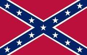 Rednecks logo