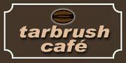 Tarbrush Café (logo)