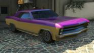 BuccaneerBallas-GTAV-Front