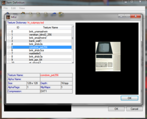 CommodorePetVC2