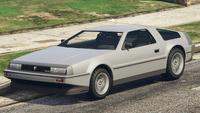 Deluxo-GTAO-front