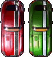 JugularE-GTAL69-variants