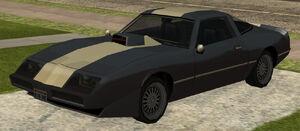 Phoenix-GTASA-front