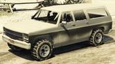 RancherXL2-GTAV-front