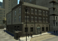 VarsityHeightspolicedepartment-GTA4-exterior