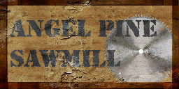 AngelPineSawmill-GTASA-logo