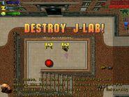 Destroy J-Lab! (1)