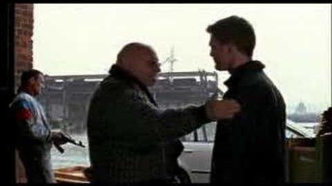 Filme do Grand theft auto 2