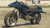 Oppressor-GTAO-front
