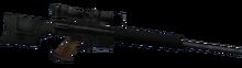 CombatRifle-GTA4