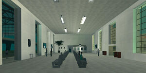 CranberryStation-GTASA-concourse