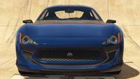 Furore GT 04