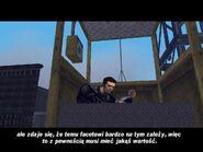 Grand Theft Aero (10)
