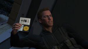 Grand Theft Auto V 20141214213158