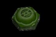 Land Mine (VC)