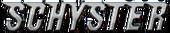 Name-IV-Schyster