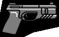 Paralizator (V - HUD)